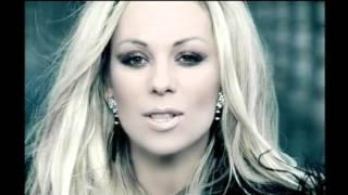Ирина Салтыкова - Бегу за тобой (клип)