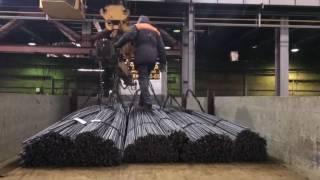 видео Вес арматуры а240 8 мм за метр
