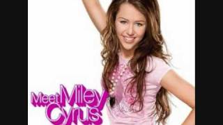 Watch Hannah Montana East Northumberland High video