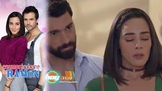 Enamorándome de Ramón   Avance 20 de junio   Hoy - Televisa