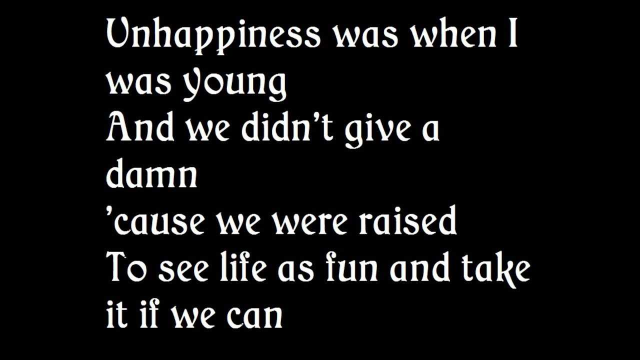 Mlindo The Vocalist - Ancestors Lyrics | MetroLyrics