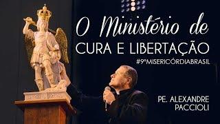 9º Misericórdia Brasil - 26 e 27/05/2018