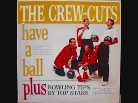 The Crew Cuts - Sing Out