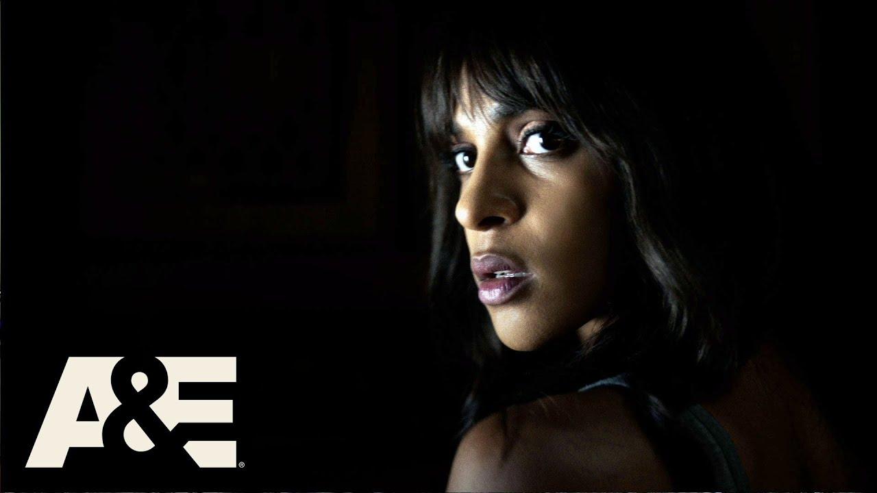 Download Damien: Dangerous Damien (Season 1, Episode 10) | A&E