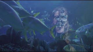 Ina Nico and Francesco Di Loreto | AK by Dead Frogs | at (sm)art 21