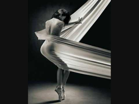 Under My Skin ~ Mesa Project~{Michael E...&..Sarai Usry}...