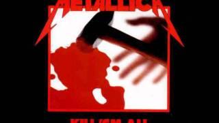 Metallica - Motorbreath (Subtitulos en Español)