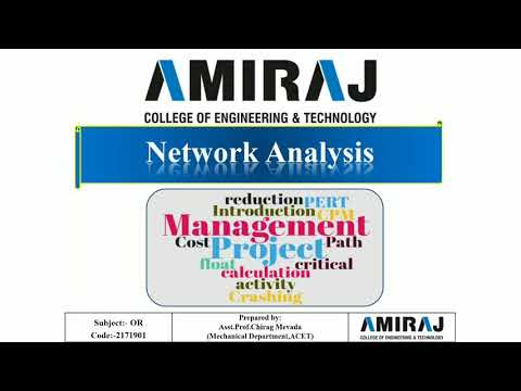 lec-17-|-operations-research-|-network-analysis-|-examples-on-network-diagram