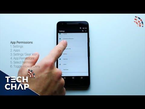Top 10 Nexus 5X Tips & Tricks