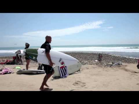 Classic Surf Videos – SUPER SURFERS
