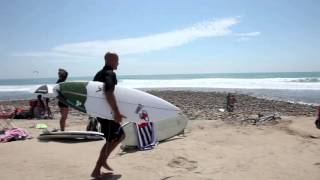 KELLY SLATER FULL MOVIE SUPER SURFERS