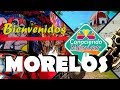 Video de Morelos