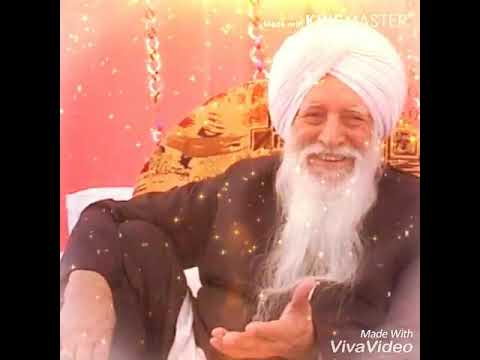 Radha Soami Dera Baba Teja Singh Ji (Saidpur, Amritsar)