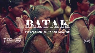 Batak, a Pilgrimage to Ancestor's Land (Full Movie) Mp3