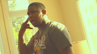 Jay-Walk - Ghost Prod By. @A100DRUMZ DIRECTED BY @WALKAVISIONZ http...