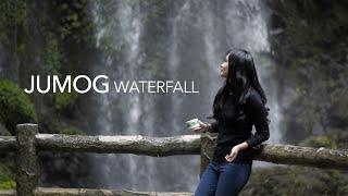 Download Air Terjun Jumog Karanganyar | Cinematic Travel Video