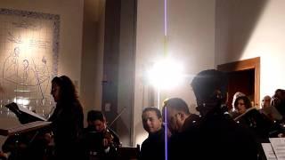 Orquestra da Sociedade Pro Música Sacra de São Paulo e Coral da CESP (12/2011) 2