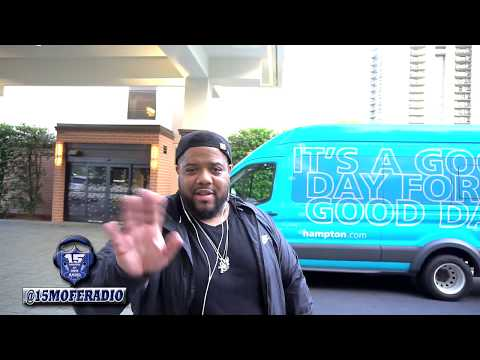 CHARLIE CLIPS GOODZ VS CASSIDY WHO WON AND WHY