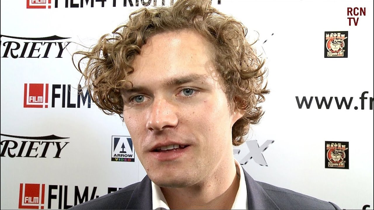 finn jones finn jones site. Black Bedroom Furniture Sets. Home Design Ideas