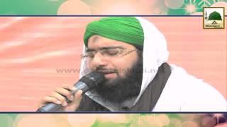 Manqabat - Bagh e Jannat Kay Hain Behre Madha Khwan e AhleBait