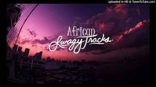 A-Reece - Sebenza Ft Amanda Black   SA Hiphop