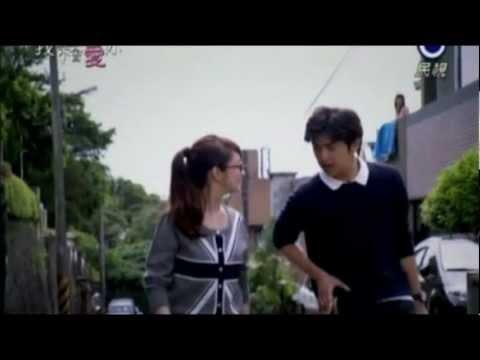 Hong Pei Yu - Tiptoe Love (In Time With You OST) lyrics