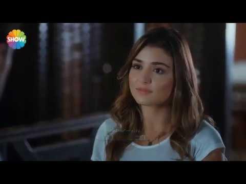 Ask Laftan Anlamaz Amor Sin Palabras 14 1 En Espanol Youtube