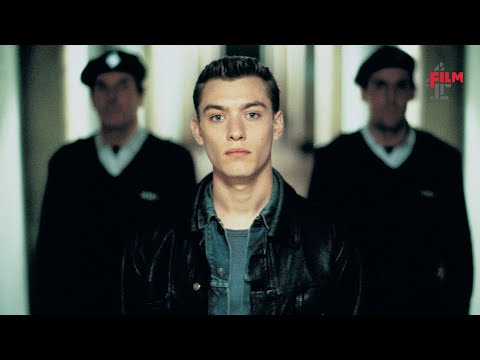 Shopping (1994) | Trailer | Film4