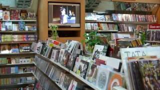 Jarungjai Shop sisaket CD VCD DVD and more