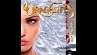 Dragonfly - Non Requiem (Álbum Completo)