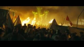 Гарри Поттер и Проклятое Дитя. Часть 1 (2018) - Русский Тизер-Трейлер (Фанатский)