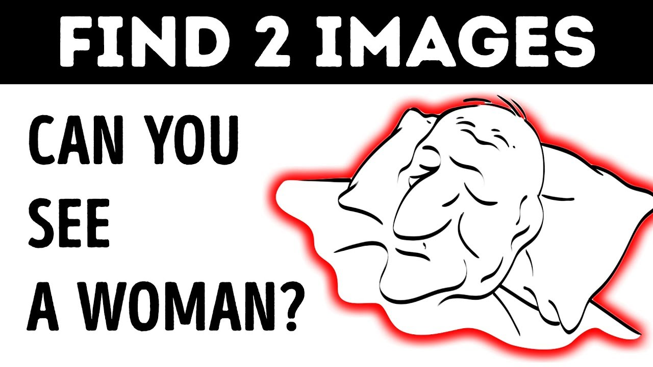 20-optical-illusions-that-confuse-the-smartest-people