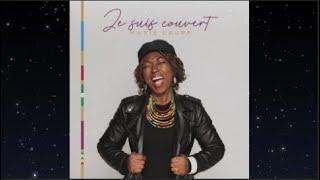 JE SUIS COUVERT - Marie-laure Ndoumi