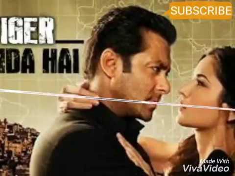 ????? ????? ???  Shocking ! Tiger Zinda Hai ??? Salman ?? ?????? 10 ???? ???????