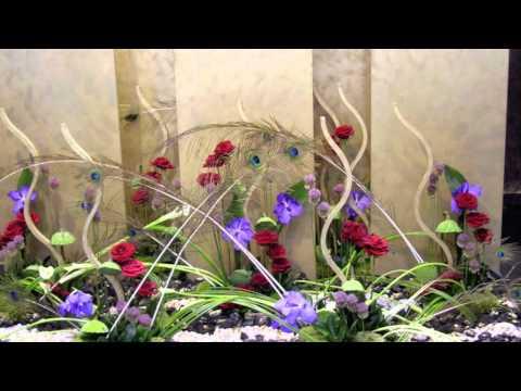 VESNA - meditative music by Marijan Rudel