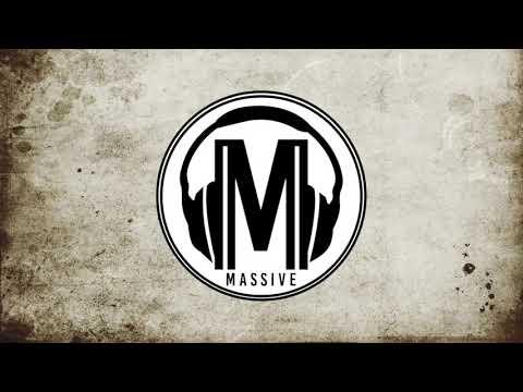 pop-jawa-mix-vol.-10-#ballads