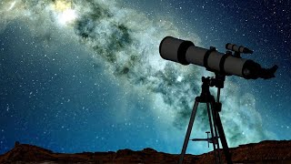 Best telescope in 2020 links:celestron 70mm portable telescopeusa: https://amzn.to/2mn0waauk: https://amzn.to/2wdtcluca: https://amzn.to/2wcbnrccelestron pow...