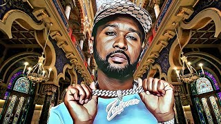 """Zay Yes"" [Free] Zaytoven Atlanta Trap Hip Hop Instrumental | Organ Piano | Gucci Mane | 80 BPM Video"