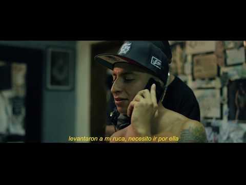 TOSER ONE FT OWEW | OBEEO - $IN HABLAR DE MA$ (VIDEO OFICIAL)