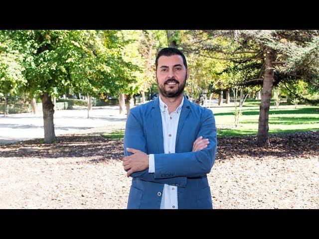 El autónomo es fundamental para el sector del transporte. Entrevista a Víctor González