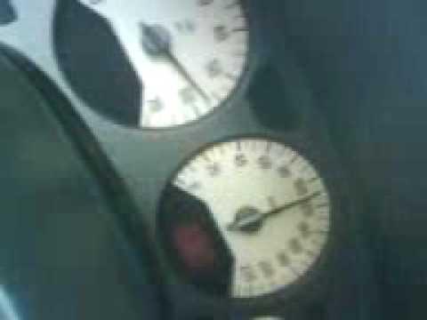 0 100 km/hr astra 2.4 a/t 150 hp a 2240 mts sobre el nivel del mar