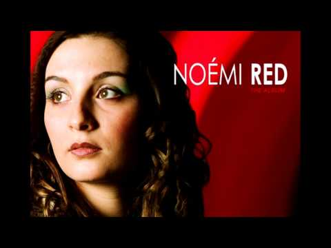 Noémi - In My Dreams (Video Version)