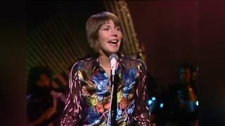 Helen Reddy - Angie Baby (1974)