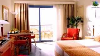 видео Отзывы об отеле » Mercure Dahab Bay View Resort (Меркури Дахаб Бэй Вью Резорт) 5* » Дахаб » Египет , горящие туры, отели, отзывы, фото