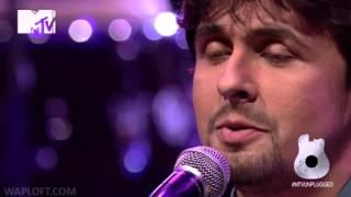kal-ho-na-ho-sonu-nigam-mtv-unplugged-season-3-wapking-fm