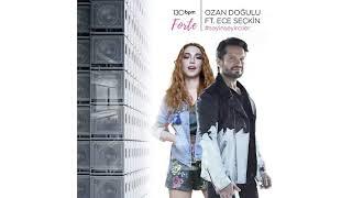 Ozan Doğulu feat. Ece Seçkin - Sayın Seyirciler |Alvin ve Sincaplar