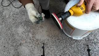 Изготовить уловистую снасть грушку, пульку(Изготовить уловистую снасть грушку, пульку., 2016-05-05T21:29:21.000Z)