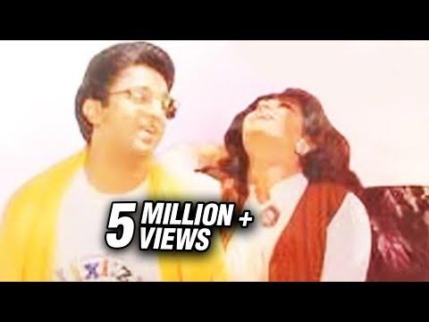 vechchalum-vekkamaponalum-video-song-|-michael-madana-kama-rajan-|-kamal-haasan,-khushboo-|