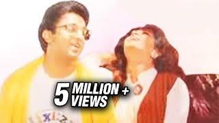 Vechchalum Vekkamaponalum Video Song | Michael Madana Kama Rajan | Kamal Haasan, Khushboo |