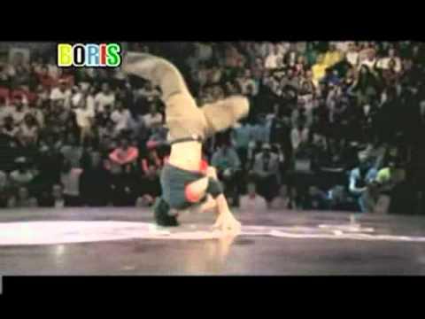 Disco de baile mundial.flv